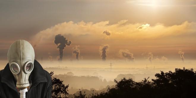 HGK: Ambiciozni klimatski ciljevi EU moraju uzeti u obzir posljedice na gospodarstvo