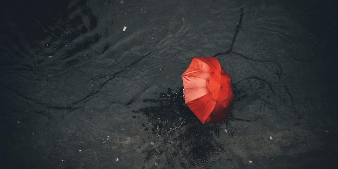 Prava promjena tek stiže: Zahlađenje, obilna kiša...