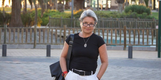 Bivša savjetnica Vilija Beroša mijenja Ljiljanu Saucha: Nema iskustva na TV-u, završila je psihologiju
