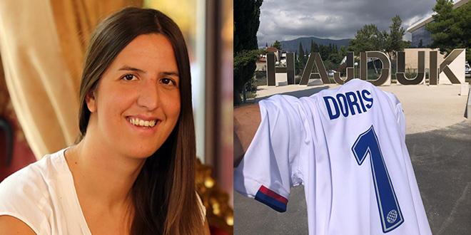 Vijest iz Hajduka mnoge je šokirala, Split još jedanput pokazao svoje pravo lice