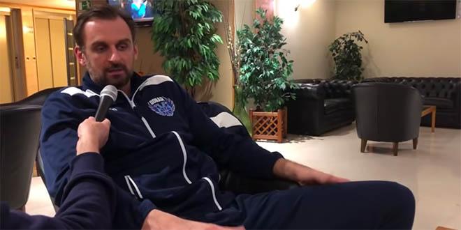 Bivši hrvatski reprezentativac doživio srčani udar i bori se za život