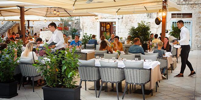 Adriatic Sushi & Oyster bar Split od sada i uz dostavu na vaša kućna vrata
