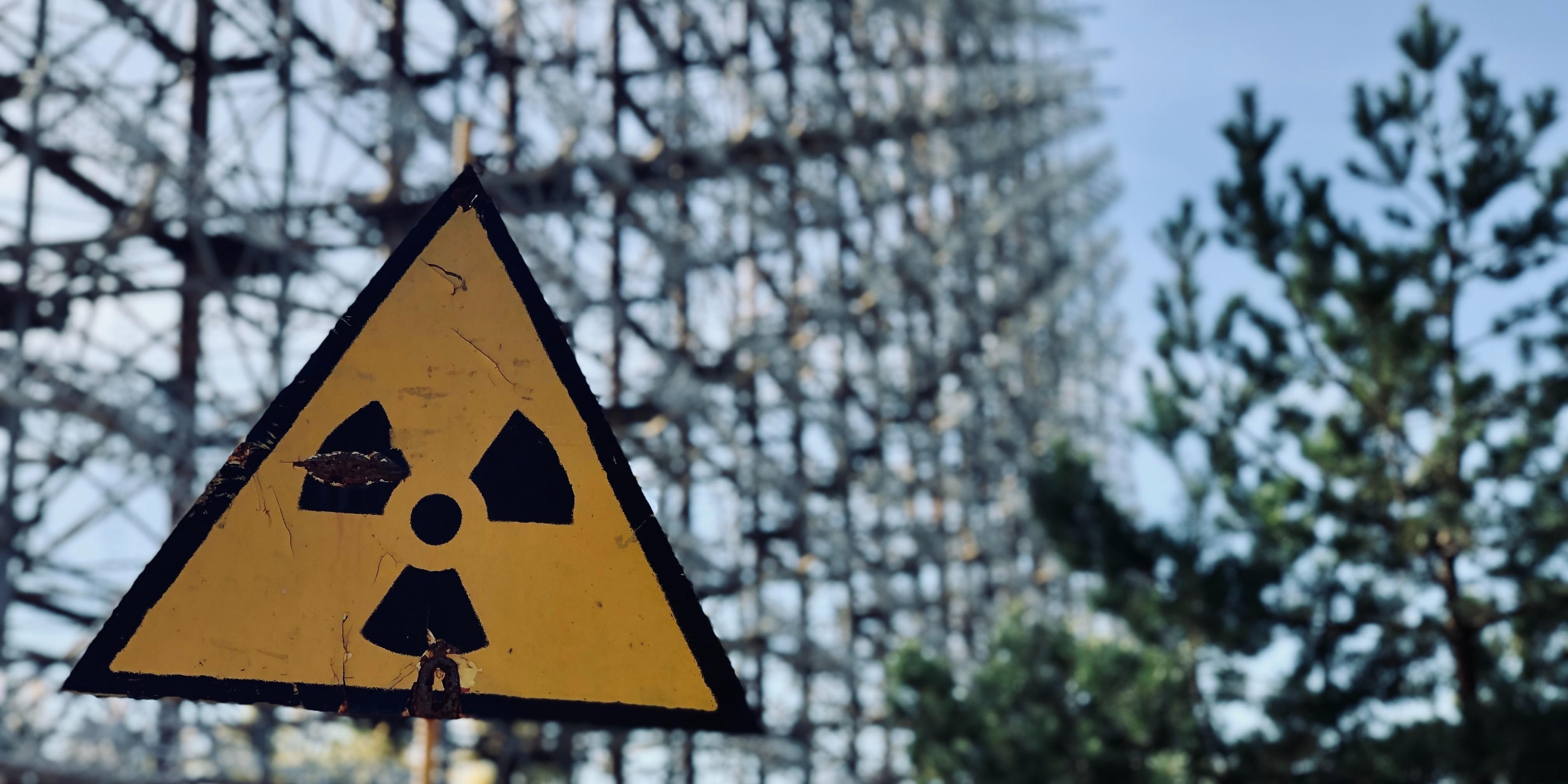 NEVJEROJATNO Japan će izbaciti u more kontaminiranu vodu iz Fukushime