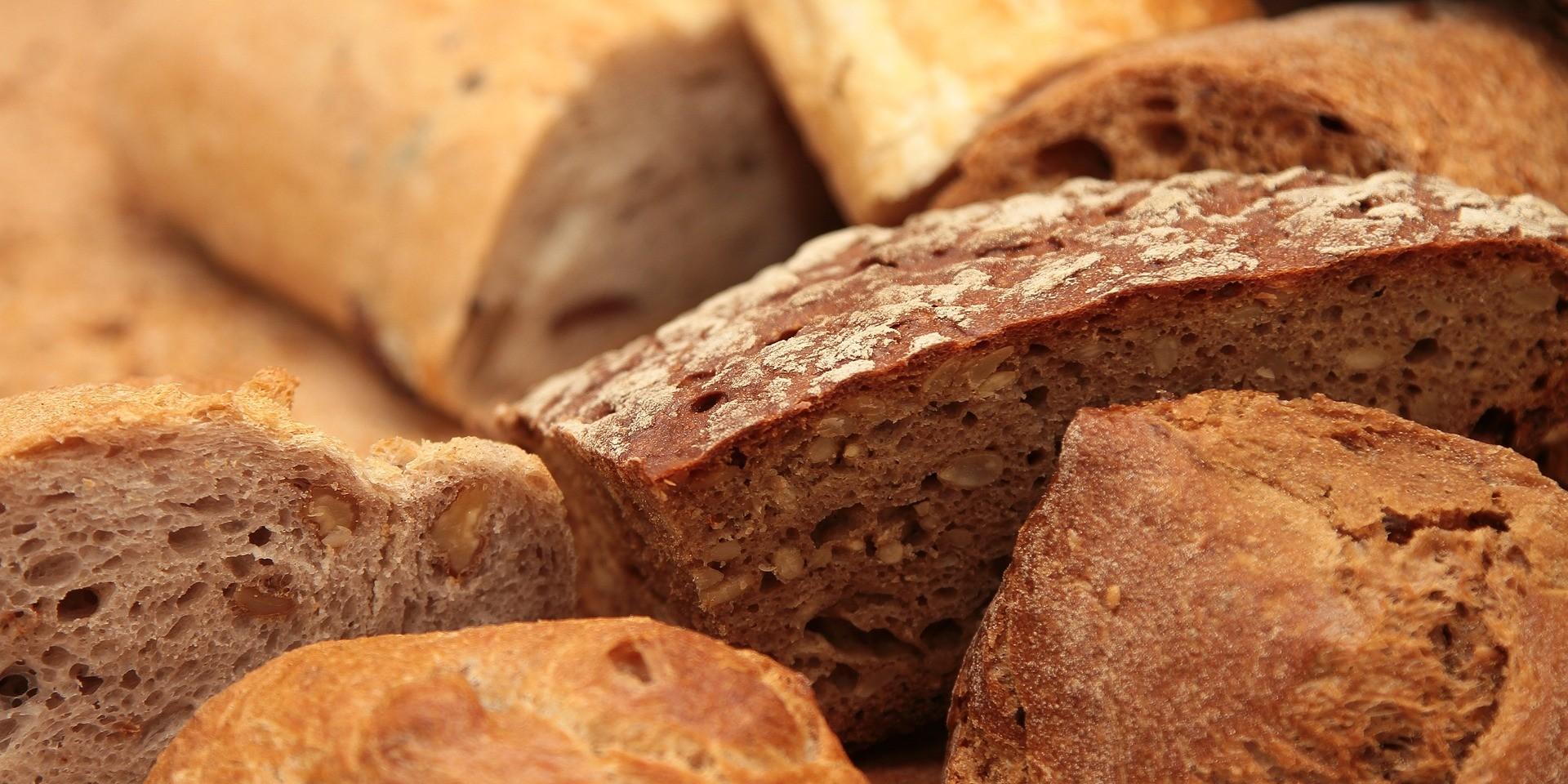 NE BACAJTE Postoji jednostavan način kako 'osvježiti' staru štrucu kruha