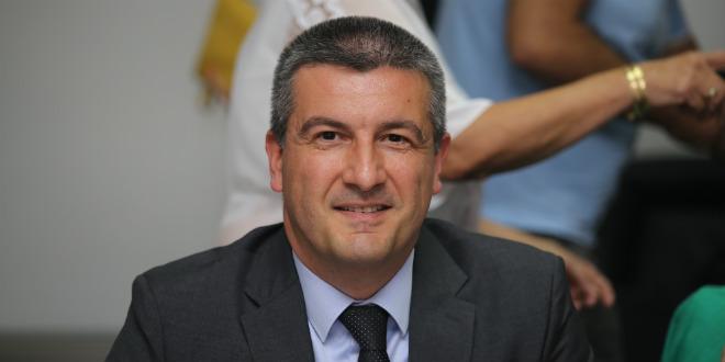Joško Markić (SDP): Kreativnost i inovativnost djece i mladih će doći do izražaja odrastanjem u optimističnom i tolerantnom okružju koje cijeni pošteni rad!