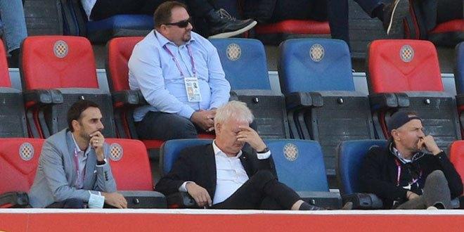 DUPLIN OSVRT: Tužan dan za Hajduk, ispisuje se zadnja stranica najduže suše u klupskoj povijesti!