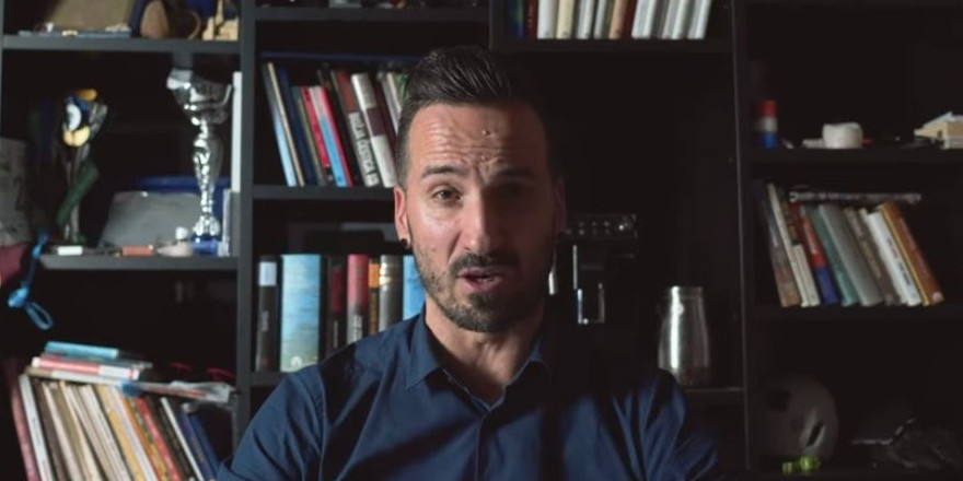 VIDEO: MOSTOV ZASTUPNIK MILETIĆ 'Država uvodi cenzuru metodama totalitarističkih sustava'