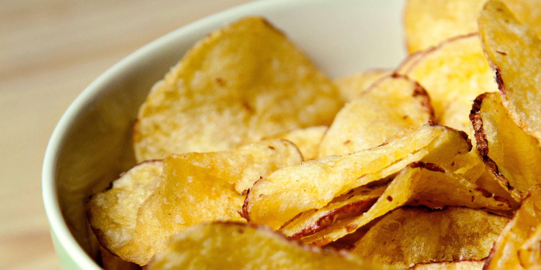 Ovo su najgore i najnezdravije namirnice na svijetu-izbjegavajte!