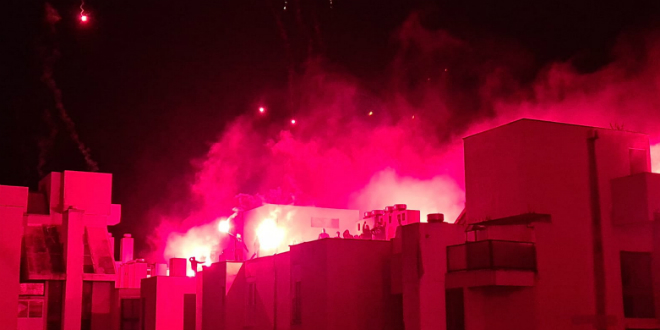 VIDEO: I atmosfera na Sućidru je bila fenomenalna