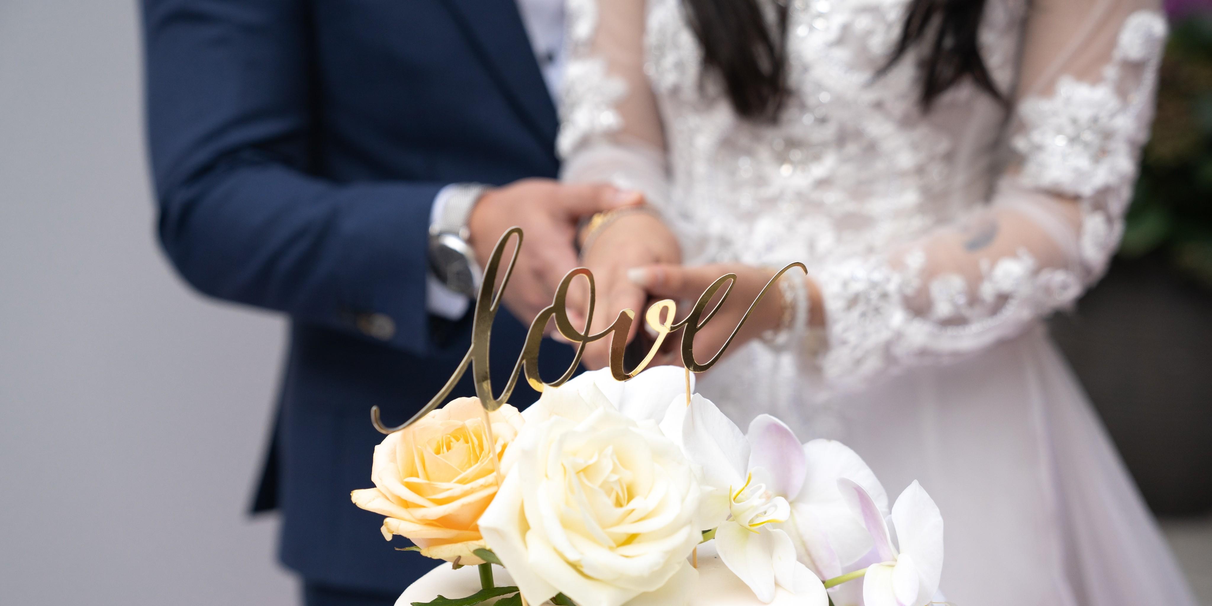 BONTON Pravila ponašanja na vjenčanju kojih biste se trebali pridržavati