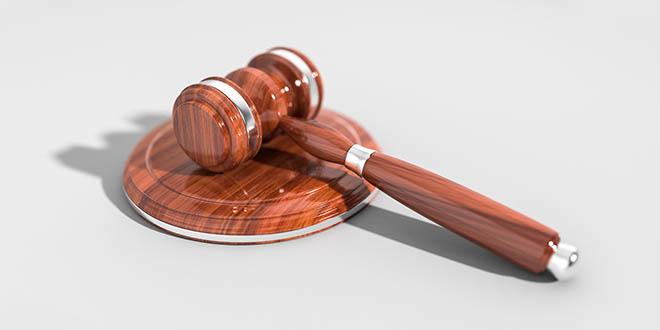 OBITELJSKE STVARI Suđenje za ubojstvo liječnice u Trogiru zatvoreno za javnost