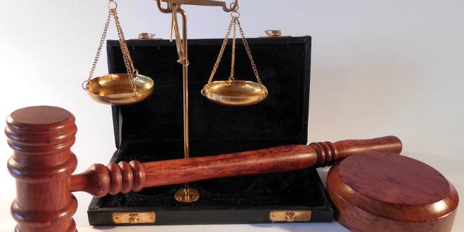 Desetogodišnja saga o ubojstvu na Hvaru se nastavlja, počinje treće suđenje 'fatalnoj ujni' Slađani