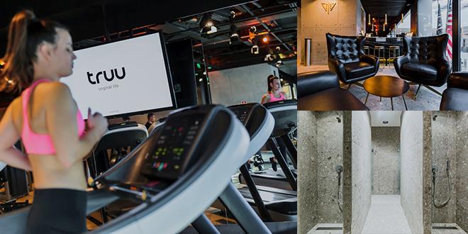 Otvoren je najmoderniji 'Fitness centar 17' u kojem ćete vježbati potpuno bezbrižno