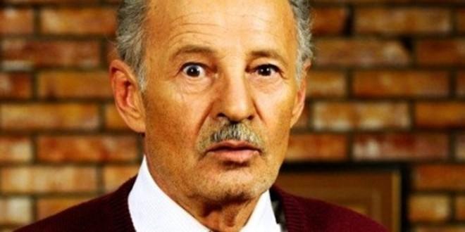 Prijatelji i kolege oprostili se od Mustafe Nadarevića