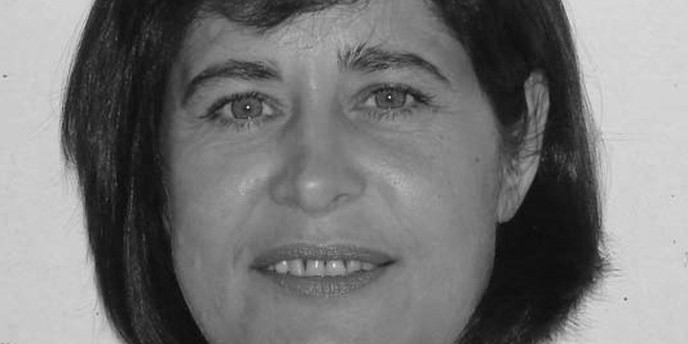 TUŽAN ODLAZAK Nakon bitke s teškom dijagnozom preminula HRT-ova novinarka i urednica