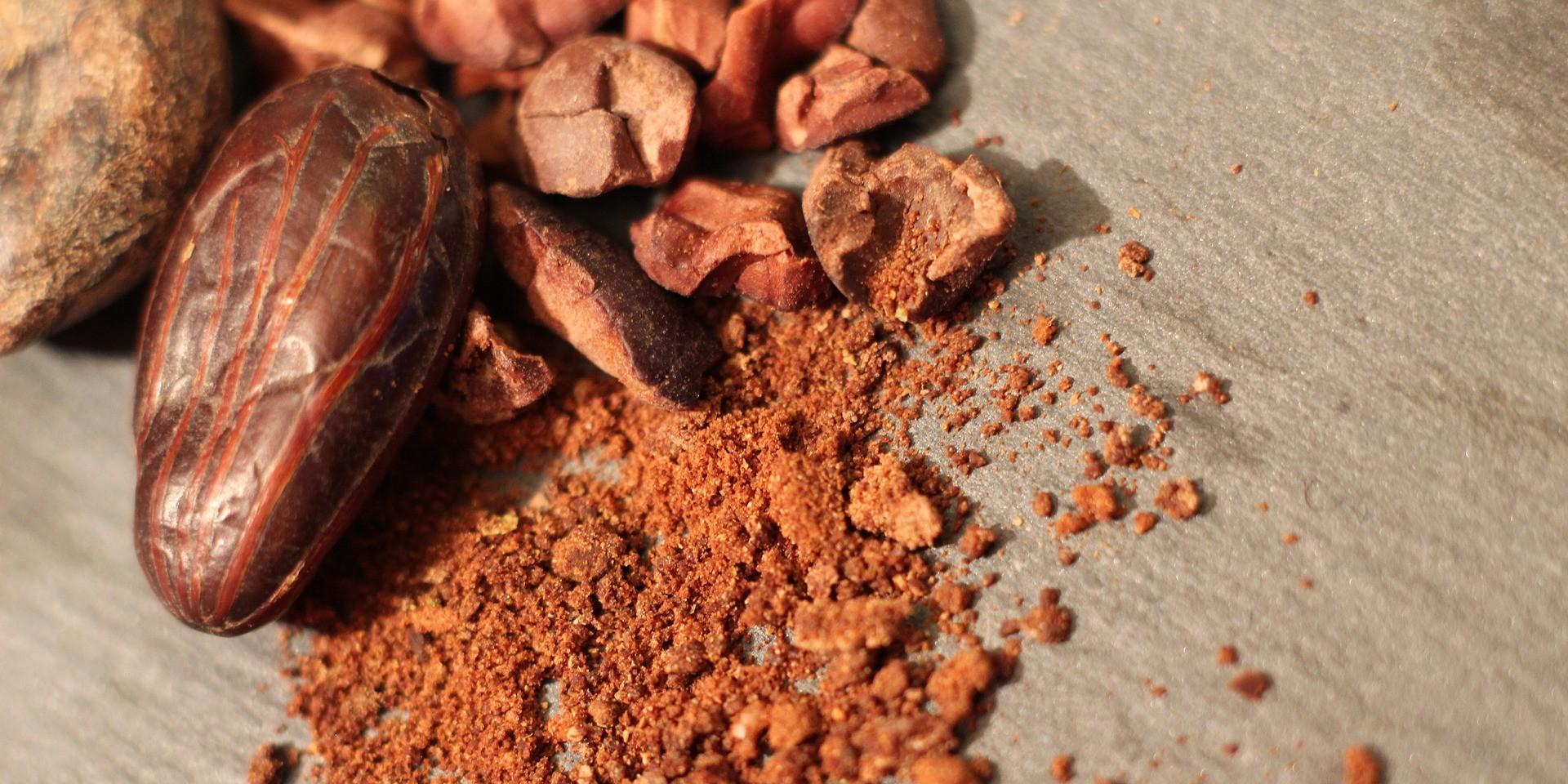 NUTRICIONISTI OTKRIVAJU Postoji jako dobar razlog za zdravlje da često jedete čokoladu