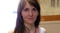 TUŽNA VIJEST Preminula 33-godišnja hrvatska atletičarka