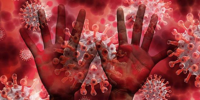 Liječnica o nuspojavama cjepiva: Uvijek su moguće, ljudi su individue