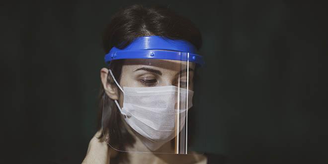 Inspektori civilne zaštite sutra kreću u obilazak tržnica: 'Tko nema masku, dat ćemo'