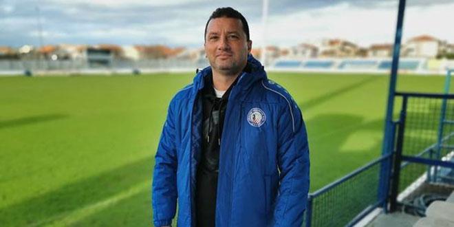 HNK Zadar vratio Mercedes namijenjen voditelju škole i ispričao se