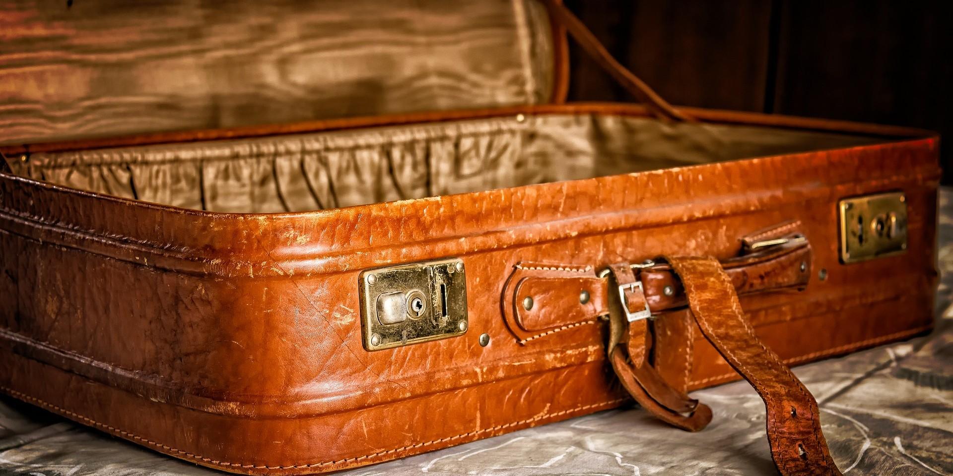 PODUZETNICI UPOZORAVAJU Sljedeća turistička grana koja će propasti su putničke agencije