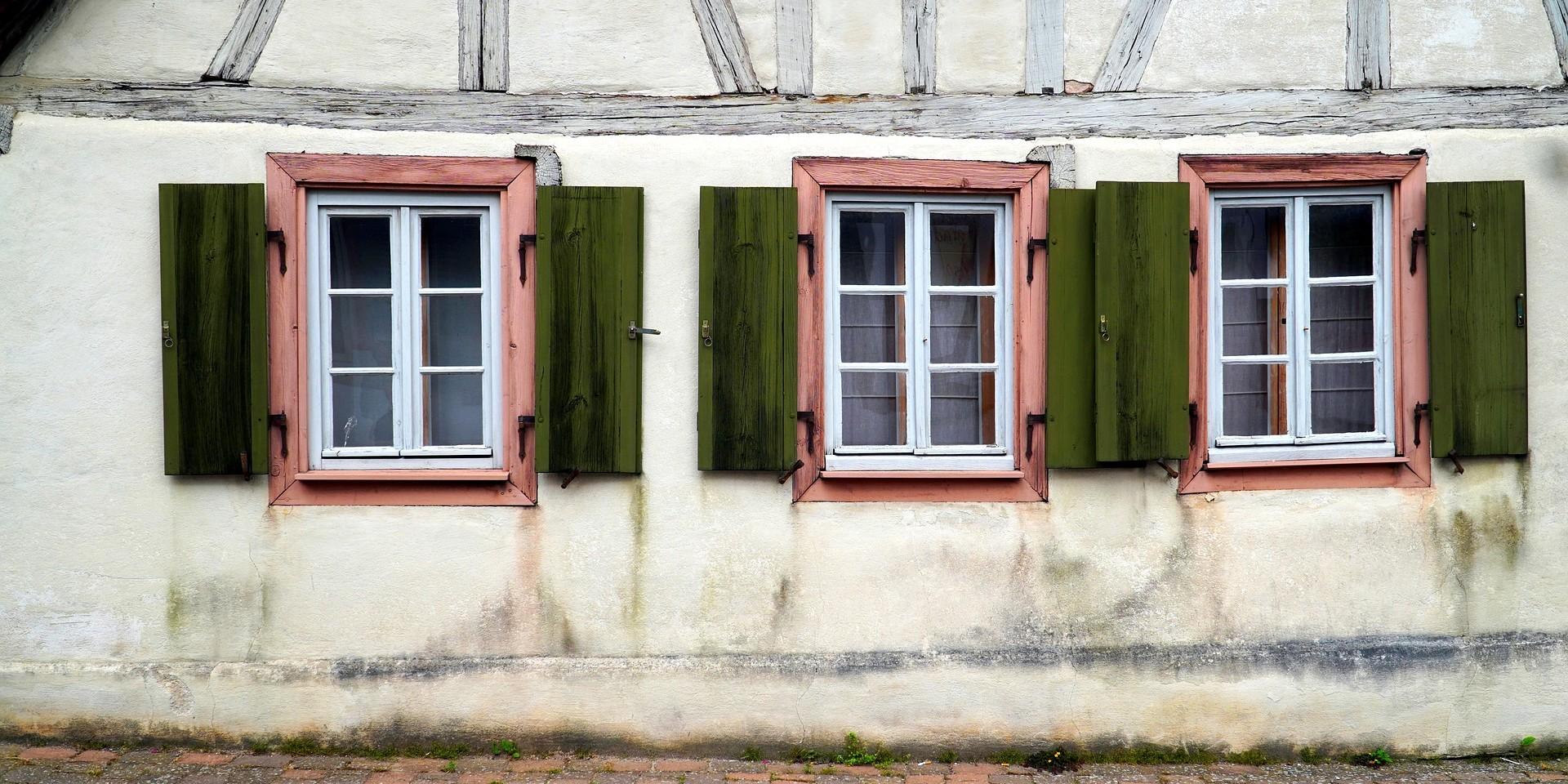 Hrvatski gradić objavio da prodaje napuštene kuće za jednu kunu
