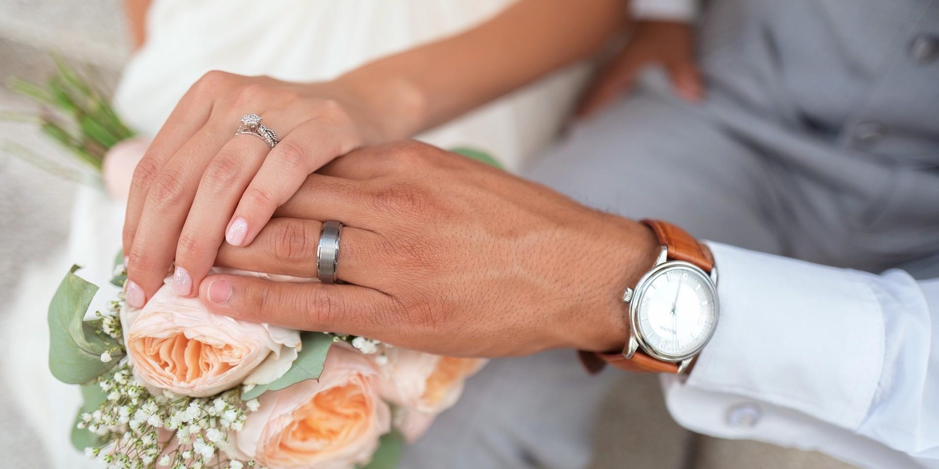Mladenka tražila da gosti financiraju vjenčanje, a oni koji su to odbili nisu smjeli doći