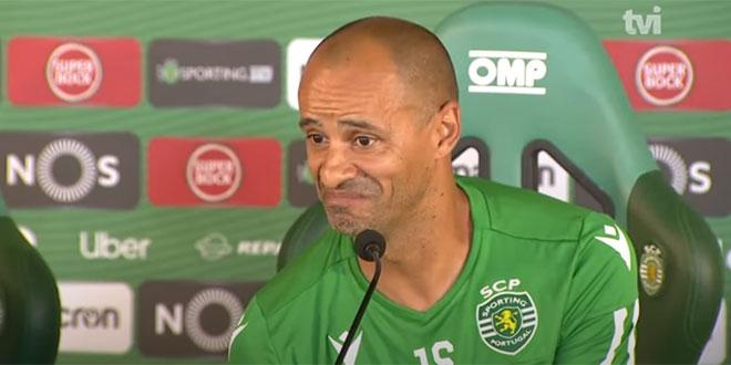 Portugalski trener pozvan u Split na završni dio razgovora
