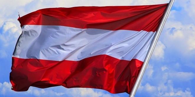 Austrija za Hrvate dodatno postrožila uvjete ulaska u zemlju