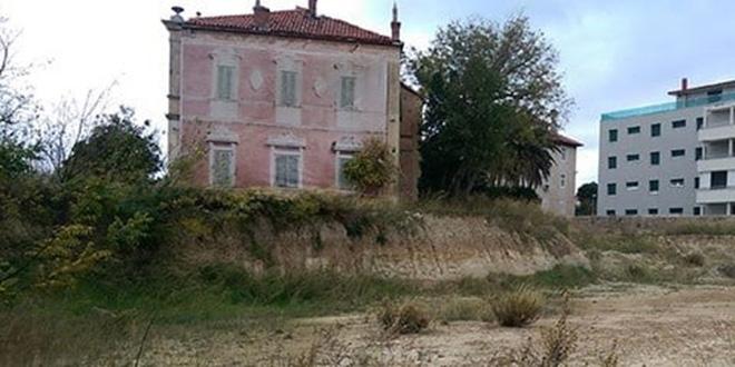 Grad Split dobio spor protiv Elanije, ne mora platiti više od 24 milijuna kuna
