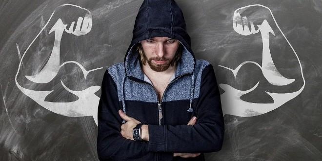 GINEKOMASTIJA Što uzrokuje povećanje grudi kod muškaraca i kako se liječi?