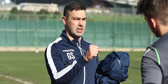 Poraz Hajduka II