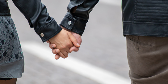 RIZIK OD RAZVODA Odvjetnica izdvojila najčešće pogreške koje rade ljudi u braku