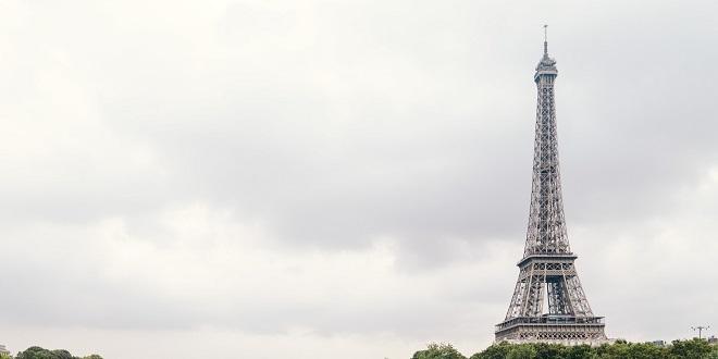 FOTOGALERIJA Uz svjetski popularan Eiffelov toranj veže se niz zanimljivosti