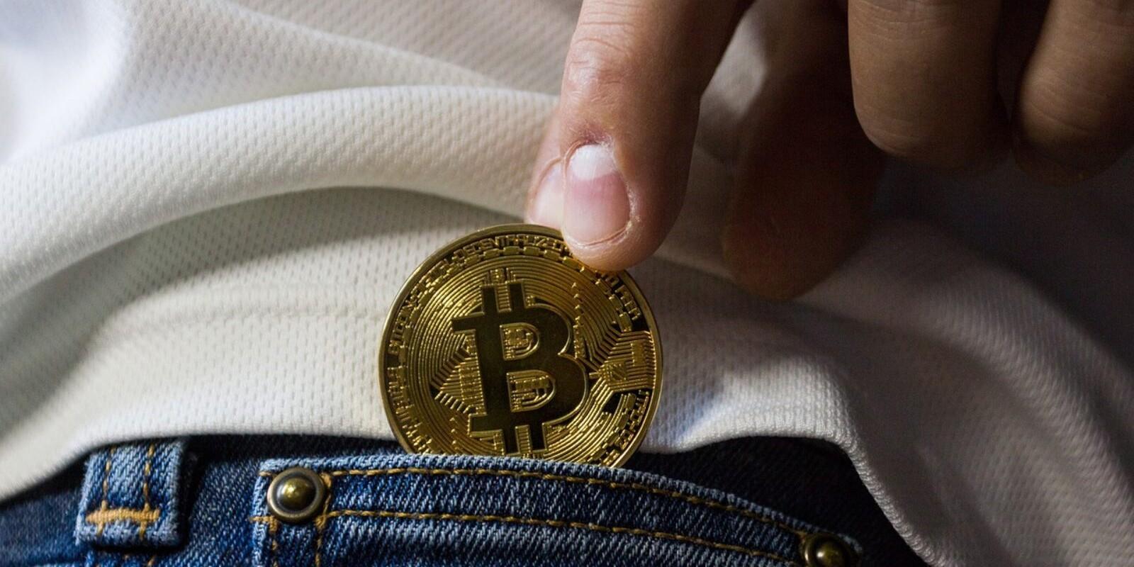 Bitcoin izgubio još 10 posto vrijednosti