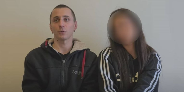 IAKO SE JAVILA PUTEM YOUTUBEA Policija maloljetnicu iz Dicma još uvijek 'vodi' kao nestalu