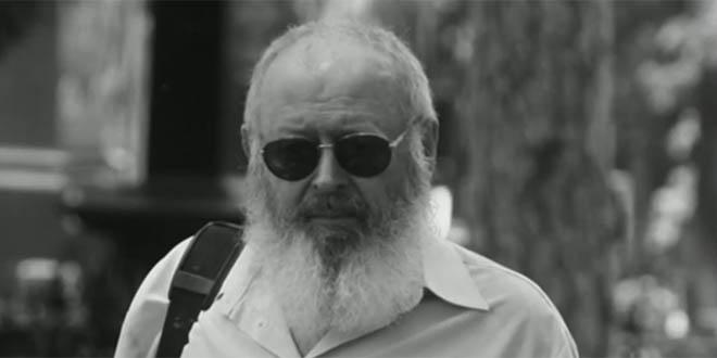 Preminuo Boris Komnenić, slavni glumac izgubio je bitku s teškom bolešću |  Dalmatinski portal