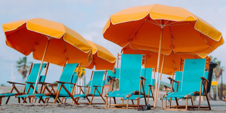 ZA HEDONISTE: 10 ljetnih trikova koji će vam dosta olakšati boravak na plaži
