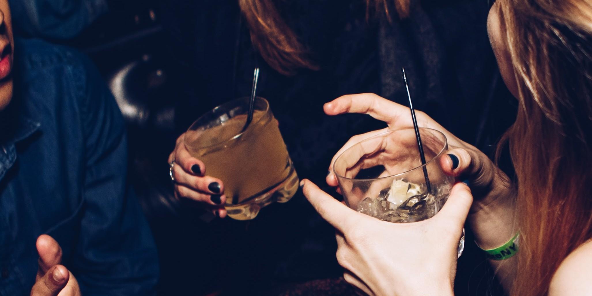U klubove, restorane, na koncerte i svadbe od 1. lipnja, ali samo pod jednim uvjetom