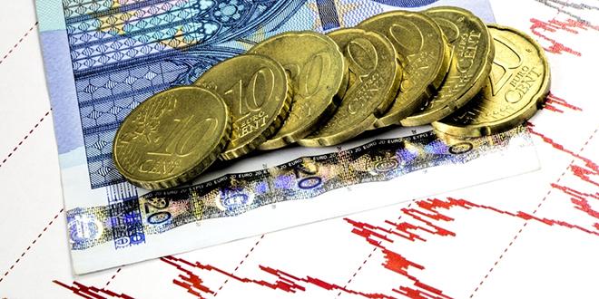 Hrvati se okreću štednji koja nosi 8,3% godišnje! Evo o čemu se radi...