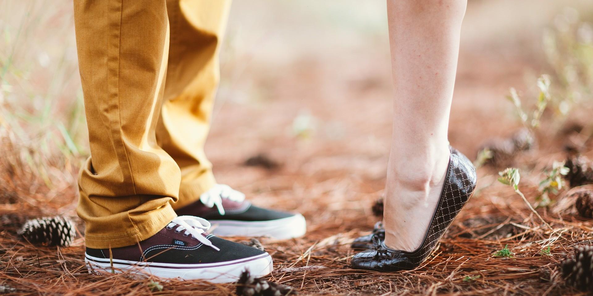 ISPOVIJEST LJUBAVNICE: Ovih 7 stvari sam naučila iz veze s oženjenim muškarcem
