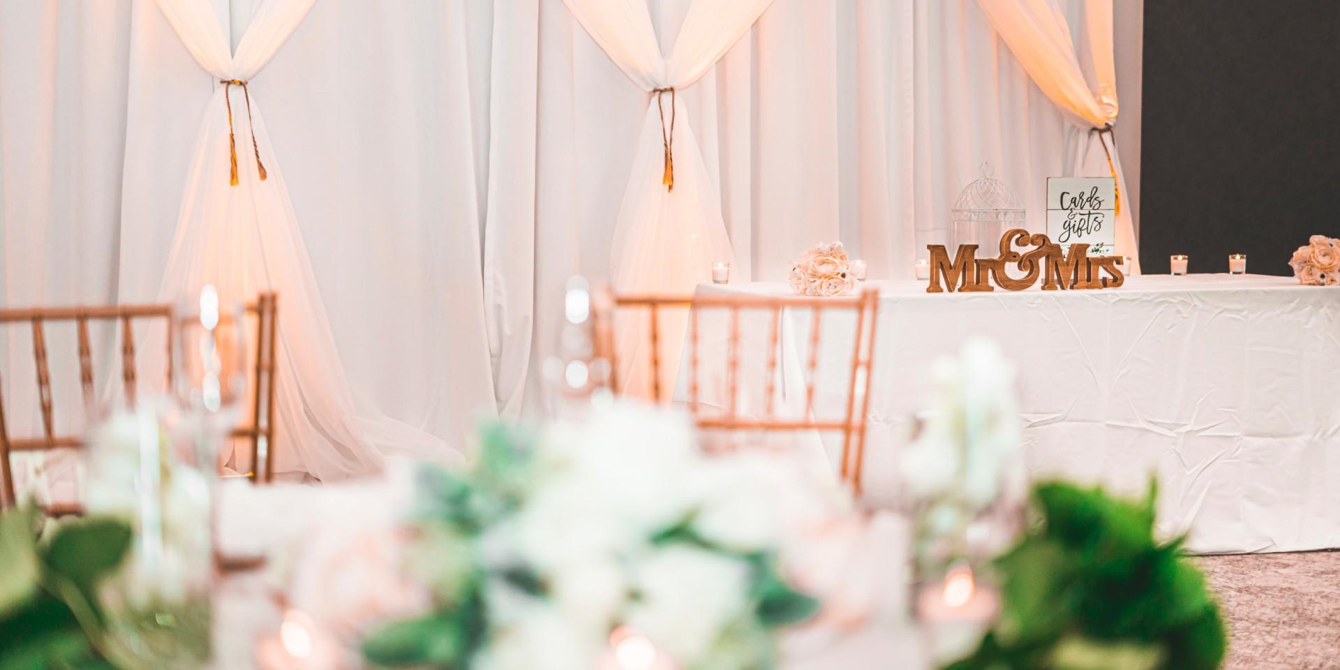 Organizatori vjenčanja traže brze testove za uzvanike