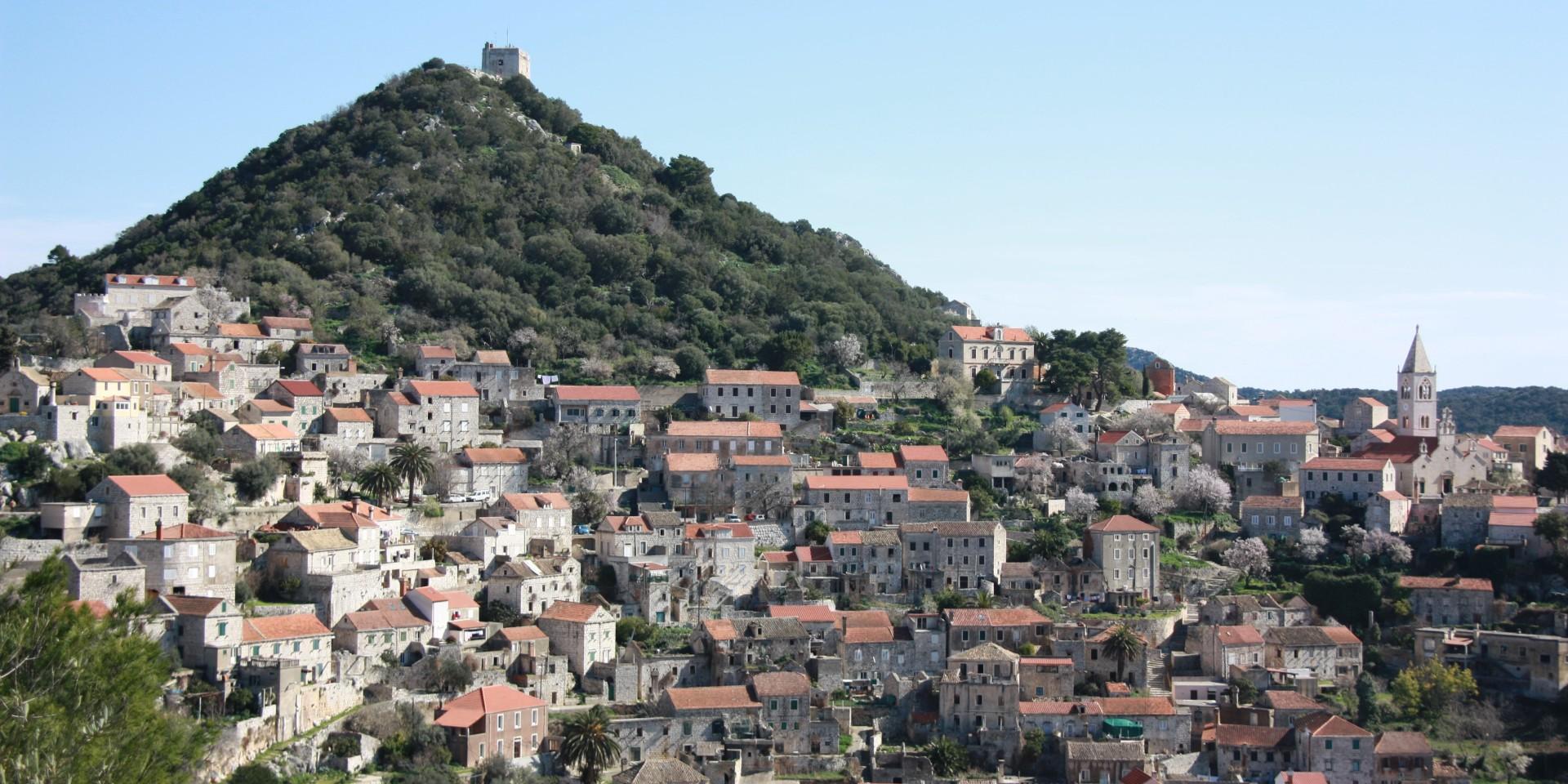 Fenomen koji postoji samo u Hrvatskoj: Gradili su ih kako bi istaknuli vlastito bogatstvo