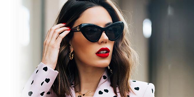 Nije šala, Optika Anda daruje vas s 30% na cijelu kolekciju naočala!