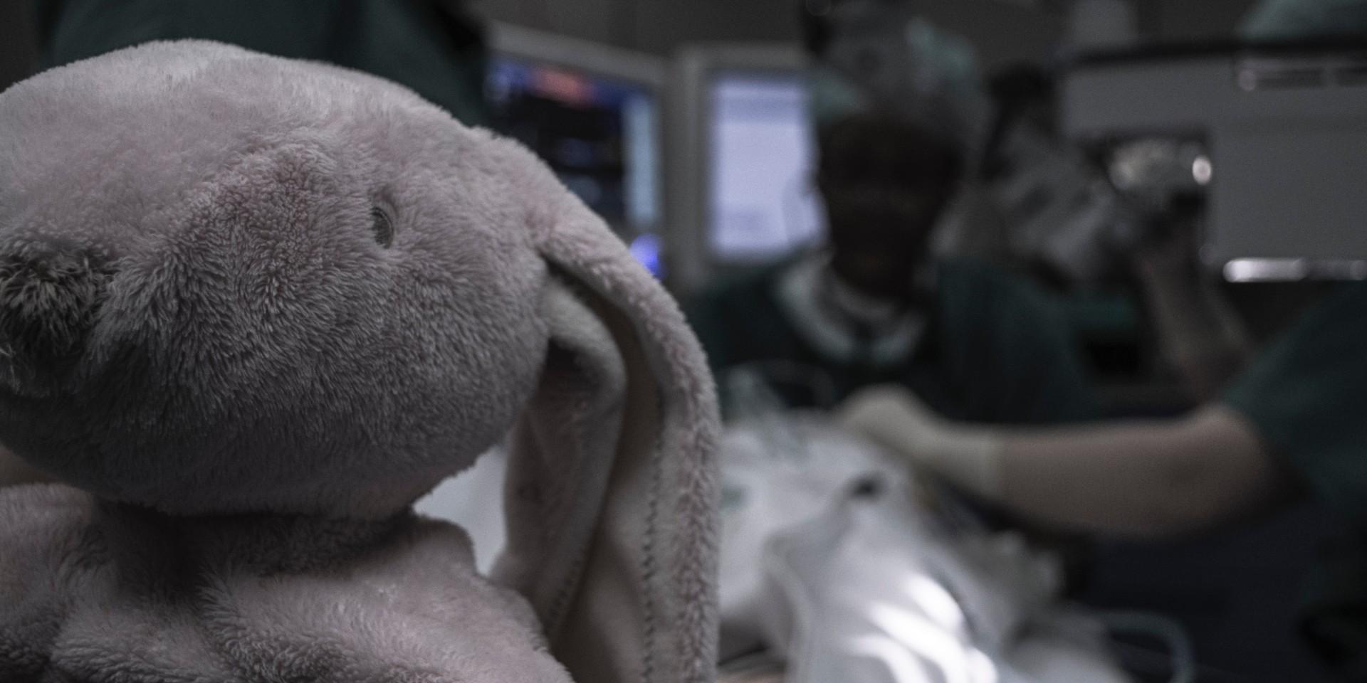 RAVNATELJ VARAŽDINSKE BOLNICE: Sinoć je umrla trudnica s koronom, uspjeli smo je poroditi
