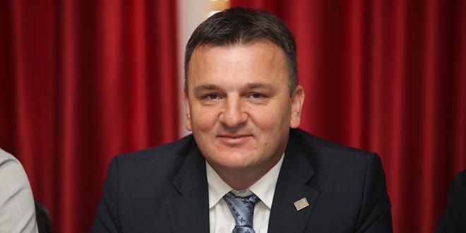 Petar Škorić: Prije točno 29 godina utemeljeno je Hrvatsko vijeće obrane, oružana snaga i najviše izvršno tijelo Hrvatske zajednice Herceg-Bosne