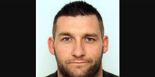 OBITELJ MOLI POMOĆ  U subotu nestao 33-godišnji Mirko Barun iz Solina