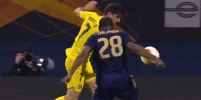 EUROPSKA LIGA: Dinamo poražen u prvoj utakmici na svom terenu