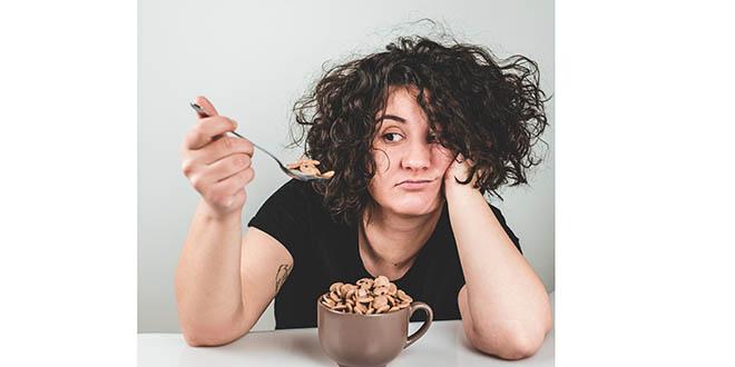 Budite se gladni tijekom noći? Stručnjaci otkrili što može biti uzrok