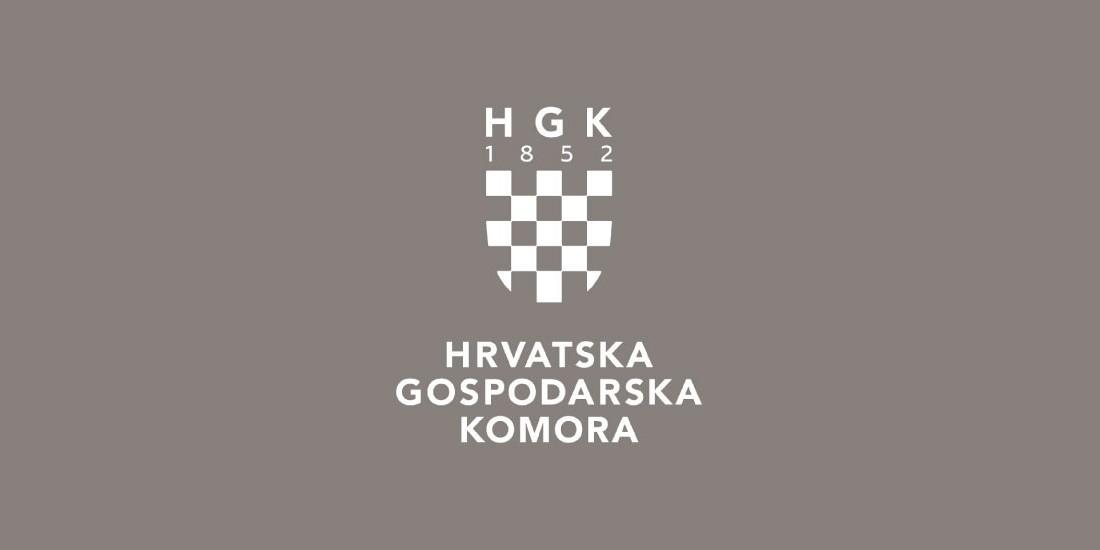 HGK Osnovana Radna skupina za bioplin i održan prvi sastanak